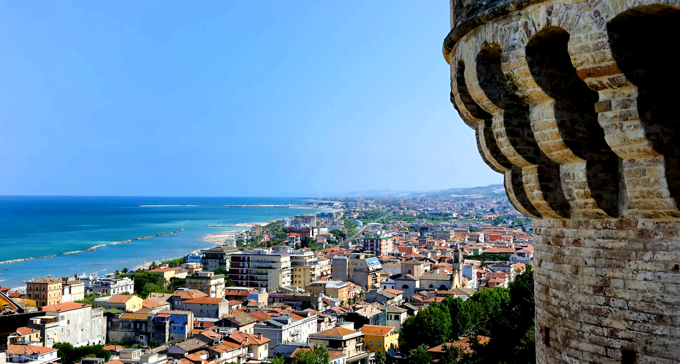 san benedetto del tronto guys Car rental san benedetto del tronto san benedetto del tronto is a city in the ascoli piceno province in the central italian region of marche the city sits on the adriatic coast and is a popular seaside resort as well as being an active fishing port.