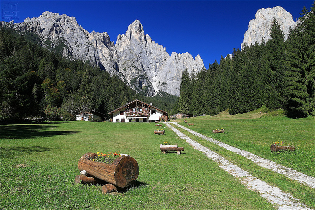 val canali