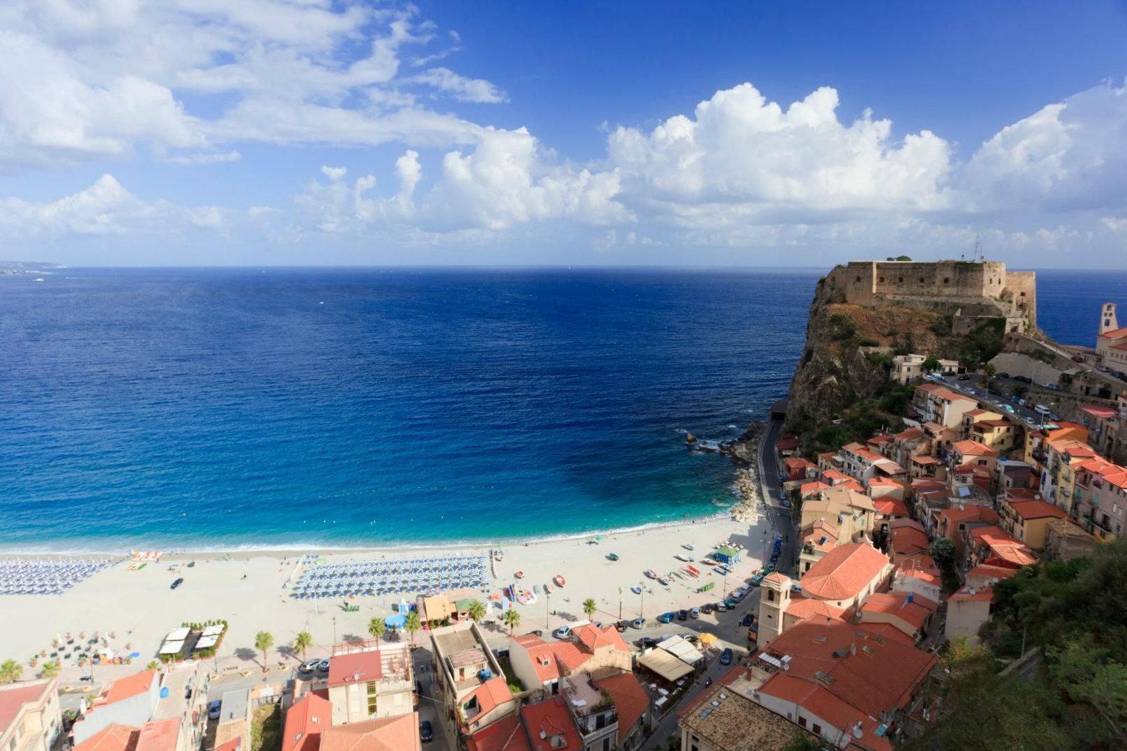 Scilla_Calabria