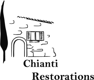 Chianti Restorations