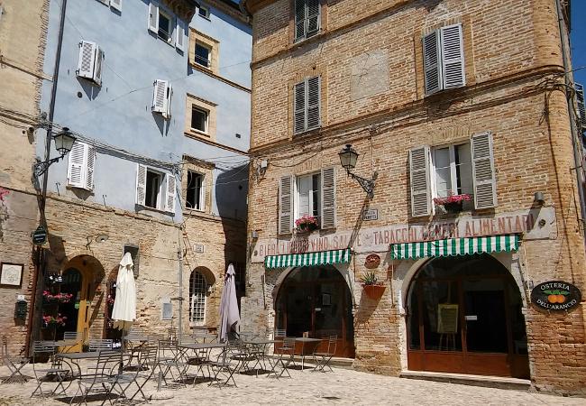 Grottammare (Marche)
