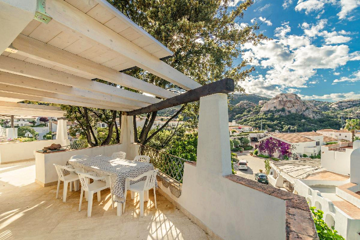 Homes for sale in Sardinia