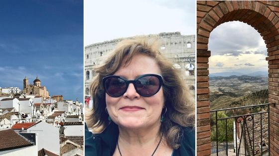 Basilicata: Italy's top destination 2020