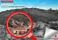 download insight Arpino
