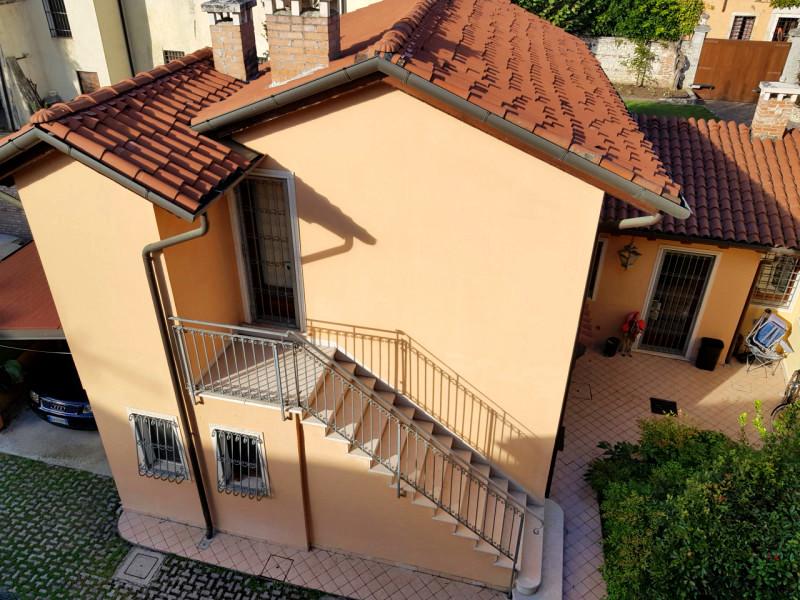 Lovely house – Vicenza, Veneto