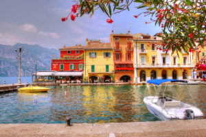 Quiz: In which region of Italy are these properties located?
