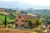 Restoration Property in Italy