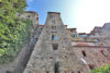 Beautiful Italian towers for sale