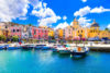 Procida - Italian Capital Culture 2022