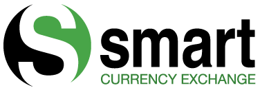 Save money by using our currency specialist partner
