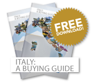 Download Our Free Buying Guide