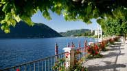houses for sale in Lake Como