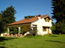 House for sale in SAN CESAREO (RM)
