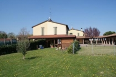 House for sale in FAENZA (RA)