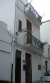 House for sale in PISTICCI (MT)