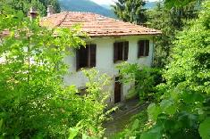 House for sale in MARRADI (FI)