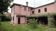 House for sale in QUARTO D'ALTINO (VE)