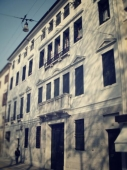House for sale in TREVISO (TV)