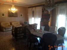 Apartment for sale in CATANIA (CT)