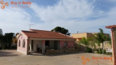House for sale in PACHINO (SR)
