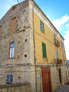 5 bedroom historic house, 269 m²