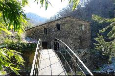House for sale in CARPASIO (IM)