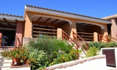 House for sale in SANTA TERESA GALLURA (OT)