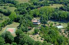 Country house for sale in CORTONA (AR)