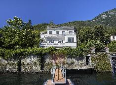 House for sale in LAGLIO (CO)