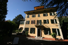 House for sale in TREMEZZINA (CO)