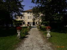 House for sale in ALBIGNASEGO (PD)