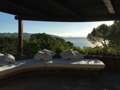 House for sale in SAN TEODORO (OT)