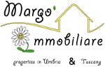 MARGO' Immobiliare