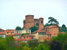 Apartment for sale in ARIGNANO (TO)