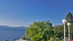 Apartment for sale in ANGUILLARA SABAZIA (RM)