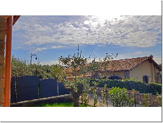 2 bedroom house, 140 m²