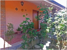 House for sale in CANALE MONTERANO (RM)