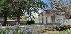 Villa for sale in OSTUNI (BR)