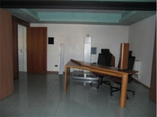 House for sale in VENEZIA (VE)