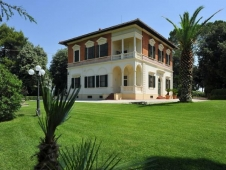 House for sale in FILOTTRANO (AN)