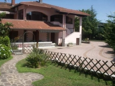 House for sale in ARONA (NO)