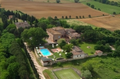 House for sale in SIENA (SI)