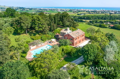 House for sale in SENIGALLIA (AN)
