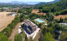 House for sale in SPOLETO (PG)
