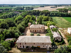 House for sale in RAVENNA (RA)