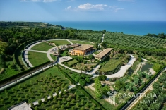 House for sale in GROTTAMMARE (AP)