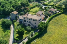 House for sale in VITERBO (VT)