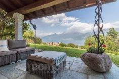 House for sale in MENAGGIO (CO)