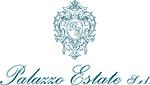 Palazzo Estate Srl