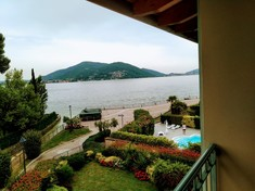 Apartment for sale in PREDORE (BG)